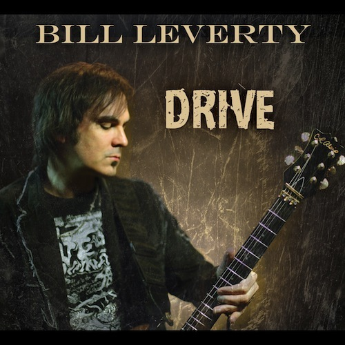1361926239_BillLevertyDrive500